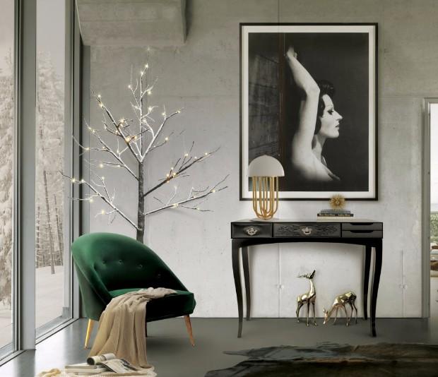 mid-century modern mid-century modern Discover the best Mid-Century Modern Pieces for your Home AAEAAQAAAAAAAAt AAAAJGJkMTgzZTg5LTQyNWEtNGI3ZC1hMWRjLTQ2YzdlZWQ1NTA2Yg