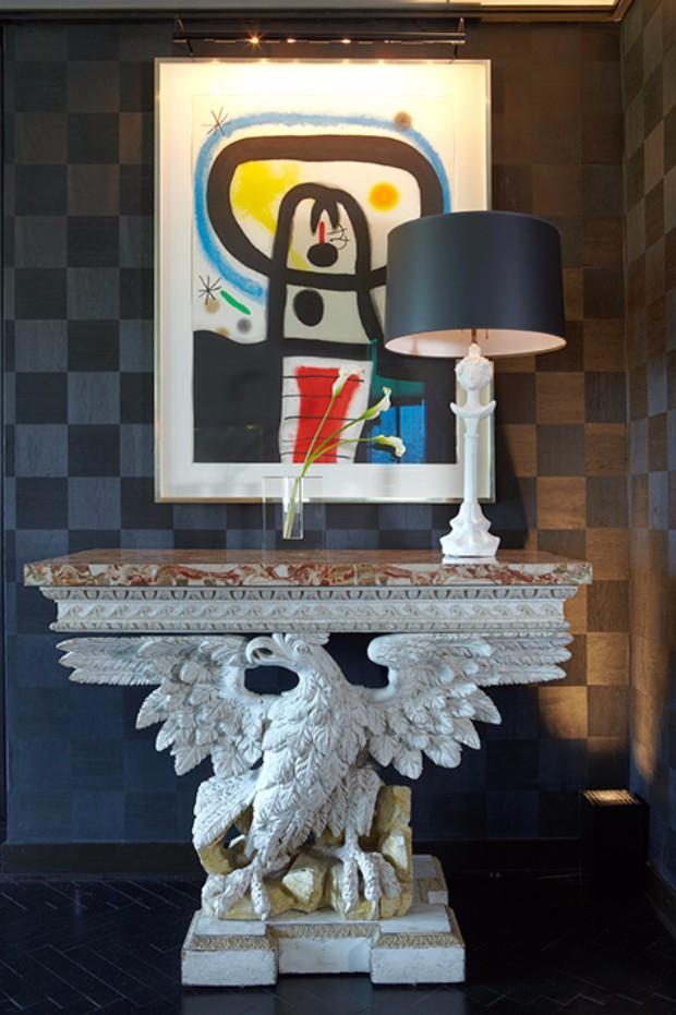 ingrao Inspirational Interior Designs by INGRAO Anastassios Ingrao 800 5th 33