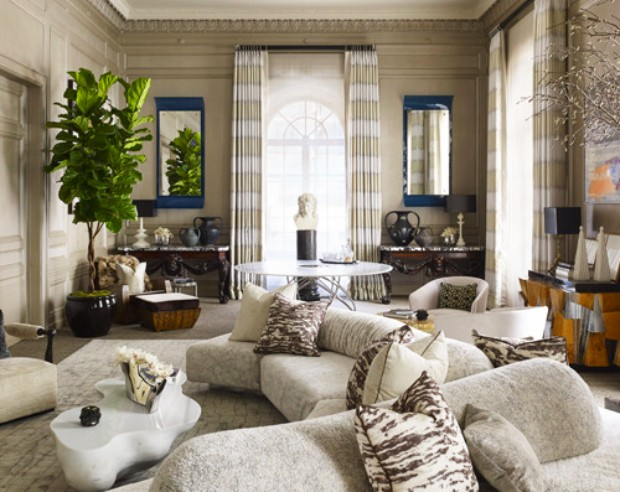ingrao Inspirational Interior Designs by INGRAO Ingrao main
