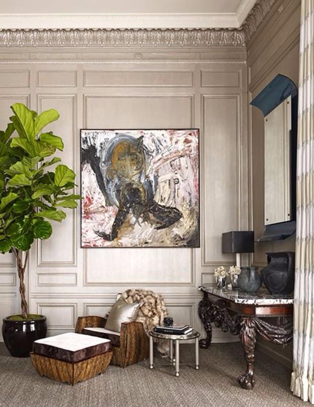 ingrao Inspirational Interior Designs by INGRAO b5e2fd2d8c3f9862d7a95c4d00de6990