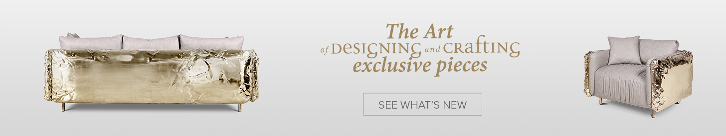 golden console Dazzling Golden Console Tables banner blogs imperfectio