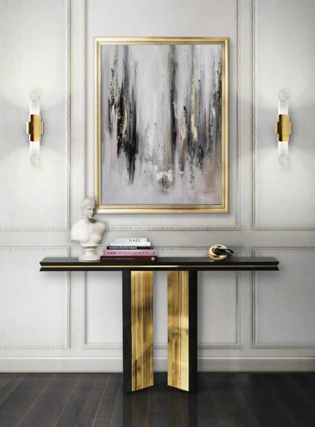 console table console table Improve your Home Designs with this Striking E-book beyond console cover