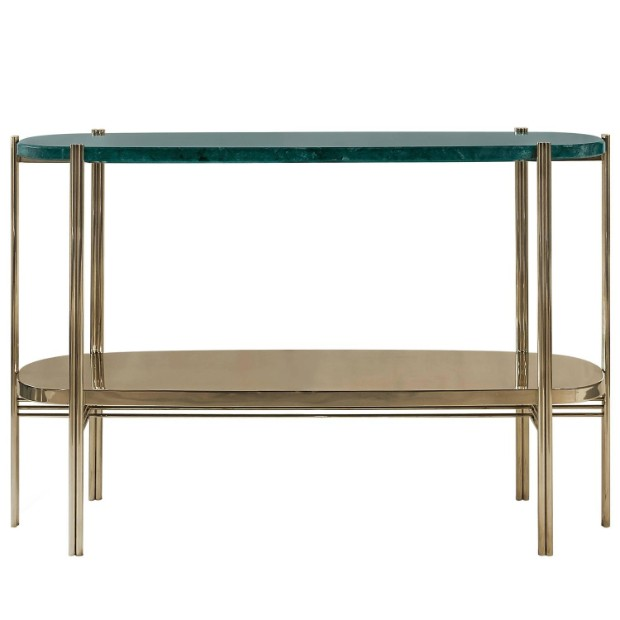 mid-century modern Discover the best Mid-Century Modern Pieces for your Home craig console 01 HR org z