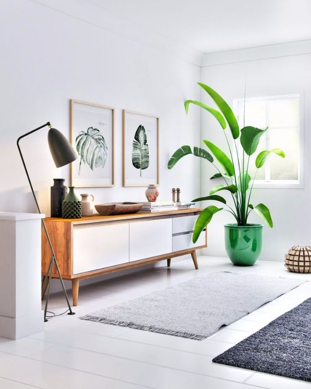 mid-century modern Discover the best Mid-Century Modern Pieces for your Home ded78786fefbfc88bbc4637ee01d751b