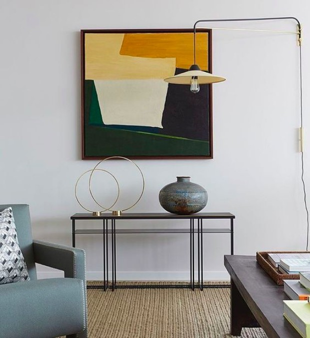 mid-century modern Discover the best Mid-Century Modern Pieces for your Home eda3add2a6363a41e22484332fdf4f3a