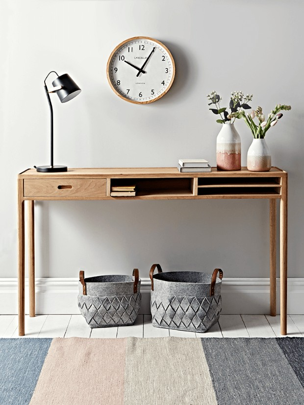console table 15 Daring Console Tables with Storage ss17 h storcons hero 0722