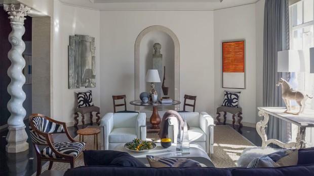 best interior designer Eric Cohler Stunning Interior Designs 10408889 754838734555104 885197475443652330 n
