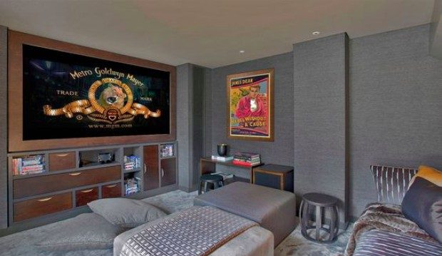 luxury interior design Discover René Dekker Luxury Interior Design Projects 13d75126c878aaff2f0b6bece0ea2c6a e1497456866769