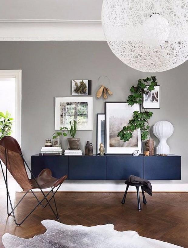 scandinavian modern style Trends 2017: Scandinavian Modern Style 206c8126c0e71e944012be04f13f6351