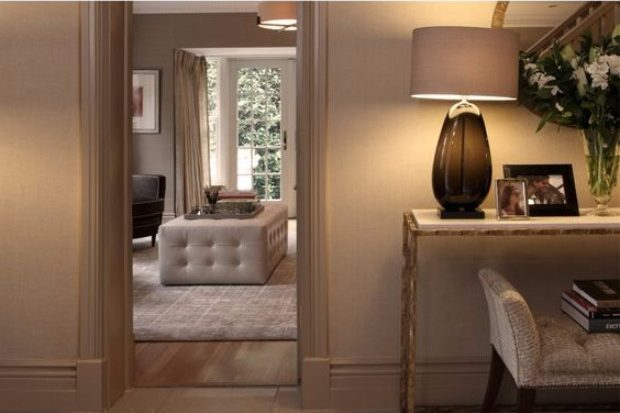 luxury interior design Discover René Dekker Luxury Interior Design Projects 3a89e871140b34c5627d6a7b612d93a9 e1497456786598
