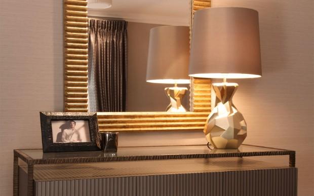 luxury interior design Discover René Dekker Luxury Interior Design Projects 5095