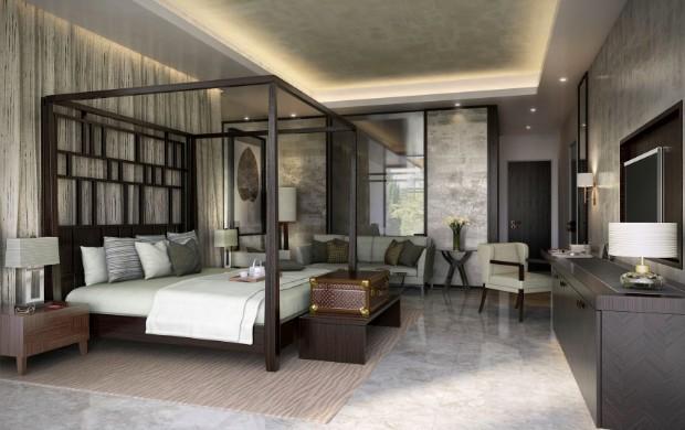 luxury interior design Discover René Dekker Luxury Interior Design Projects 71458e17fc91e4700ea9b3b6767c29b5