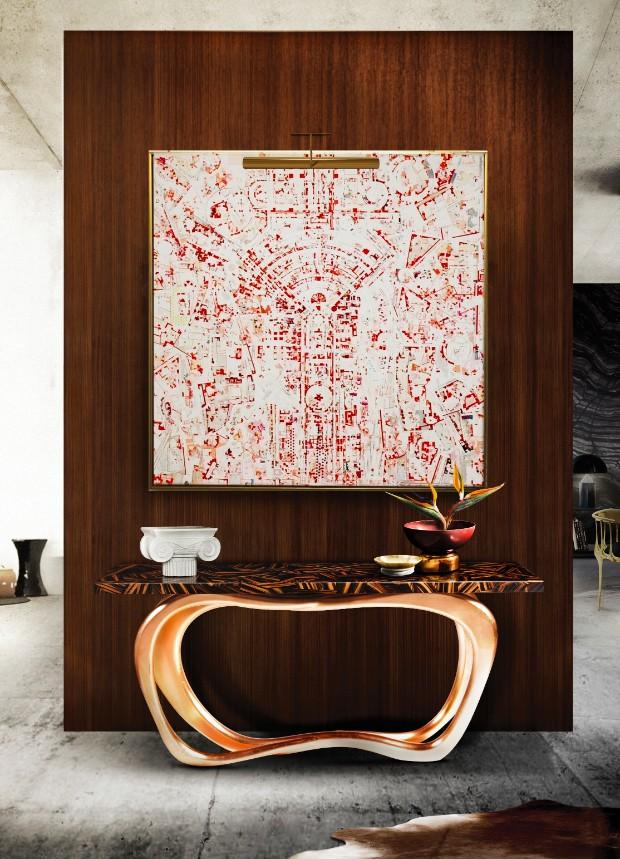 foyer design Eclectic Foyer Design Inspiration Eclectic Foyer Design Inspiration 10
