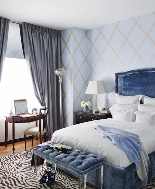 Luxury Interior Design luxury interior design Get a Luxury Interior Design With Richard Mishaan Get a Luxury Interior Design With Richard Mishaan 01