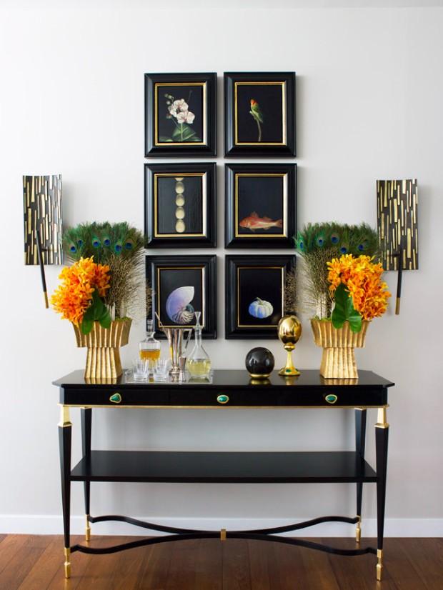 luxury interior design Get a Luxury Interior Design With Richard Mishaan Get a Luxury Interior Design With Richard Mishaan 06