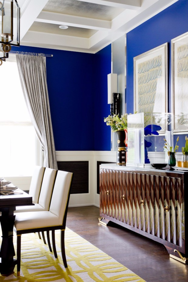 luxury interior design Get a Luxury Interior Design With Richard Mishaan Get a Luxury Interior Design With Richard Mishaan 07