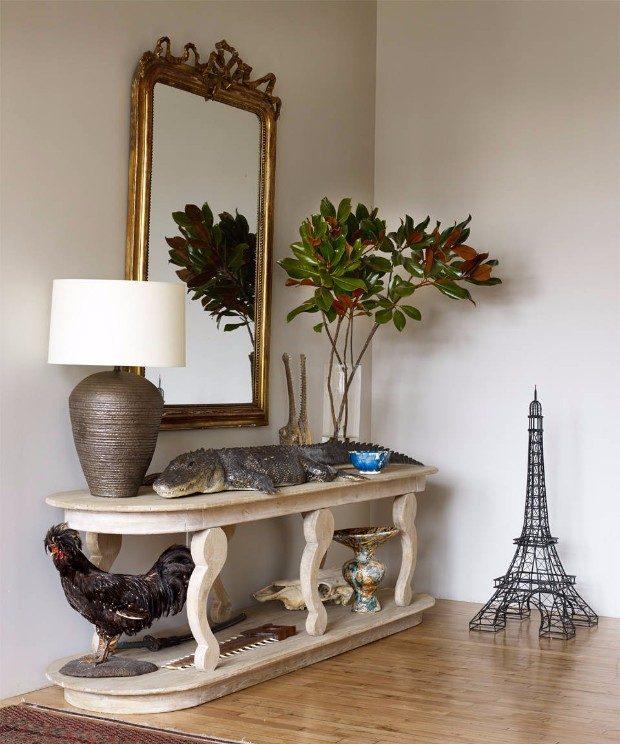 luxury interior design Get a Luxury Interior Design With Richard Mishaan Get a Luxury Interior Design With Richard Mishaan 09 e1498725558478