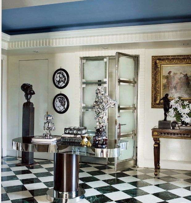 luxury interior design Get a Luxury Interior Design With Richard Mishaan Get a Luxury Interior Design With Richard Mishaan 11 e1498725518973