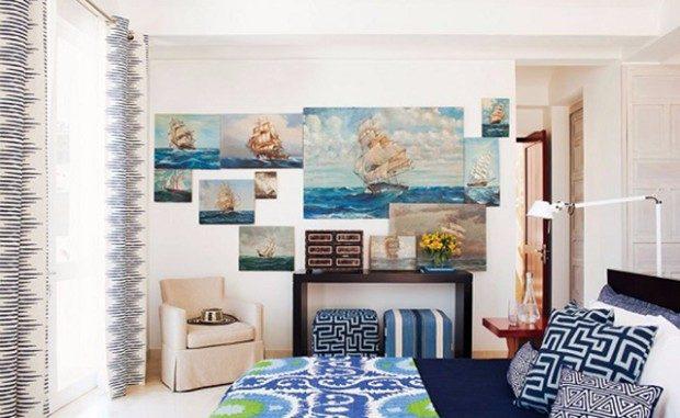 luxury interior design Get a Luxury Interior Design With Richard Mishaan Get a Luxury Interior Design With Richard Mishaan 12 e1498725577961