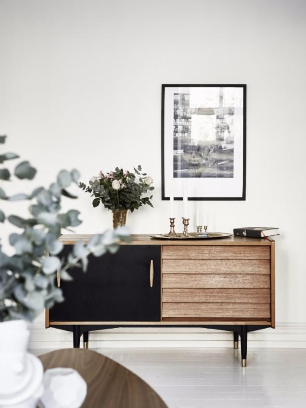 scandinavian modern style scandinavian modern style Trends 2017: Scandinavian Modern Style Room Decor Ideas Room Ideas Room Design Cabinets Luxury Cabinets Exquisite Cabinets Expensive Cabinets 15