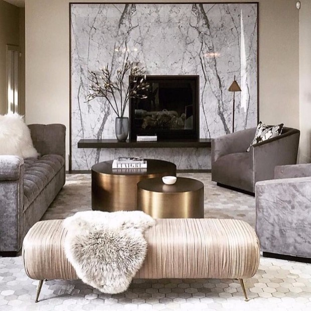 living room projects living room projects Amazing Living Room Projects With Console Tables a6428271f739bcc698f8673909ac1d32