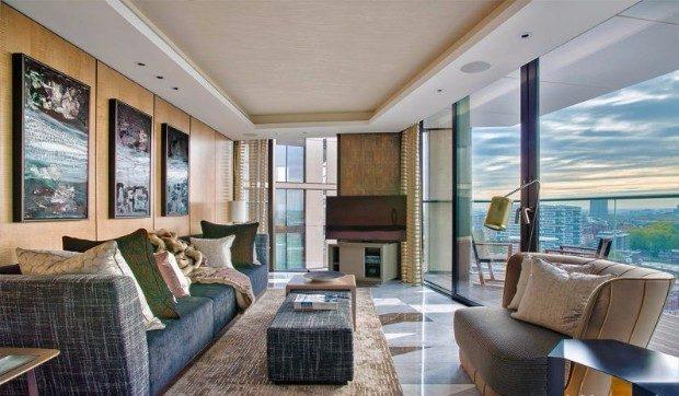 luxury interior design Discover René Dekker Luxury Interior Design Projects b08b552bc9f573fe409e0ea06c523777 e1497456818547