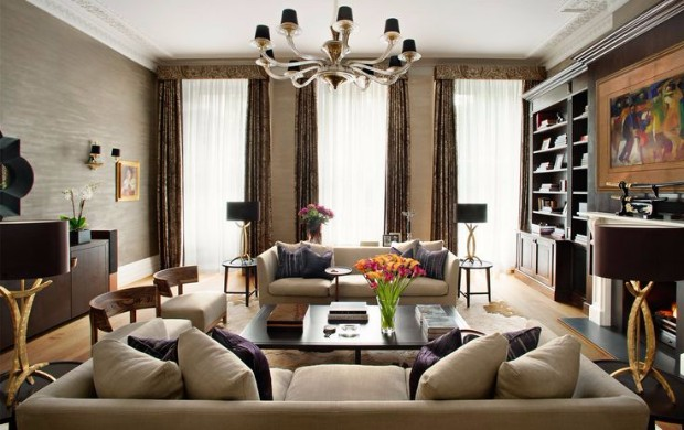 luxury interior design Discover René Dekker Luxury Interior Design Projects b8fd05eb7aa7dd0fdf718e6366717072