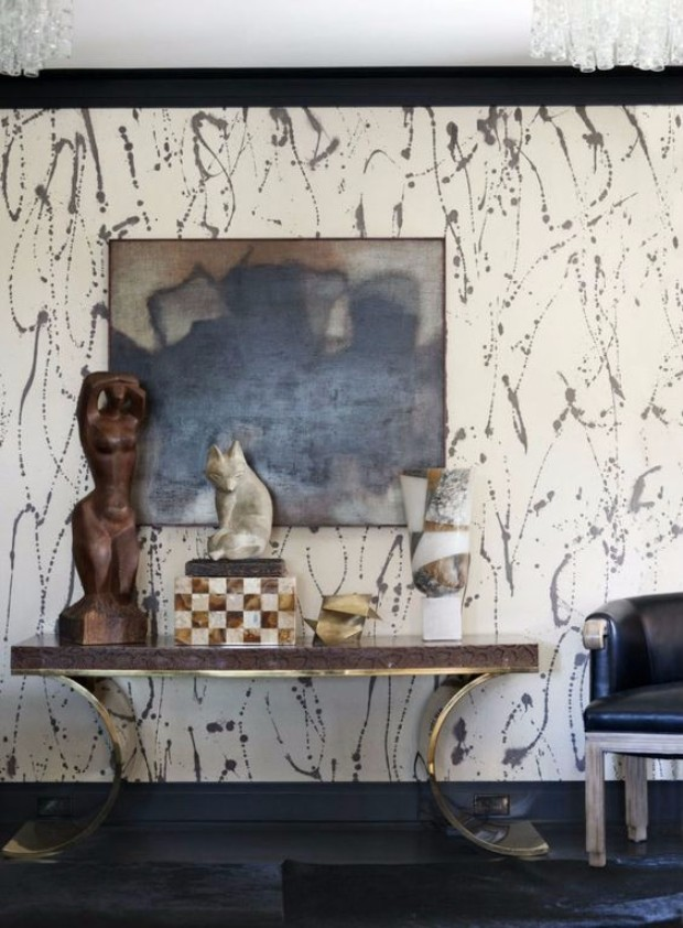 cool wallpapers How Cool Wallpapers Can Transform a Luxurious Entryway be0cb2fbedd89701aed25bdea584dd09 1