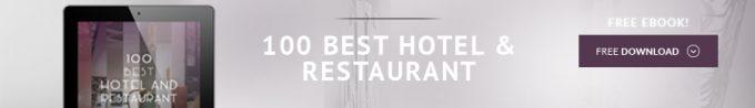 exclusive hotels Exclusive Hotels Design Ideas with Console Tables brabbu banner meio artigo 680x98