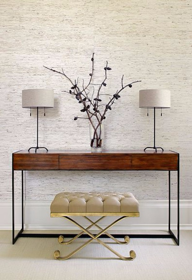 cool wallpapers cool wallpapers How Cool Wallpapers Can Transform a Luxurious Entryway cde3ce8a31004d1f0745f089ce07413d 1