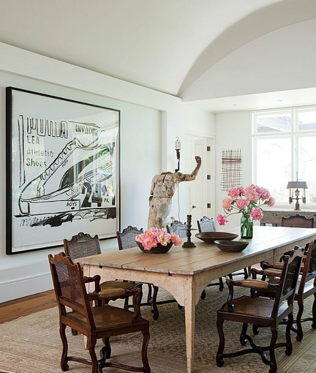 ellen degeneres ellen degeneres Celebrity Homes: Ellen DeGeneres Console Table Designs de958a5a2fca51cee4b365fb31f08b16 2