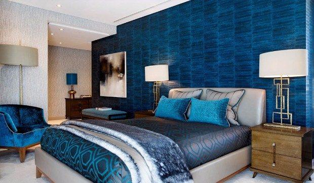 luxury interior design Discover René Dekker Luxury Interior Design Projects fb3f77ff1b4459cd574e75790924c4ea e1497456917554