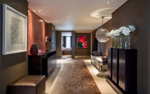 luxury interior design luxury interior design Discover René Dekker Luxury Interior Design Projects image 3