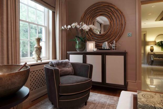 luxury interior design Discover René Dekker Luxury Interior Design Projects p112