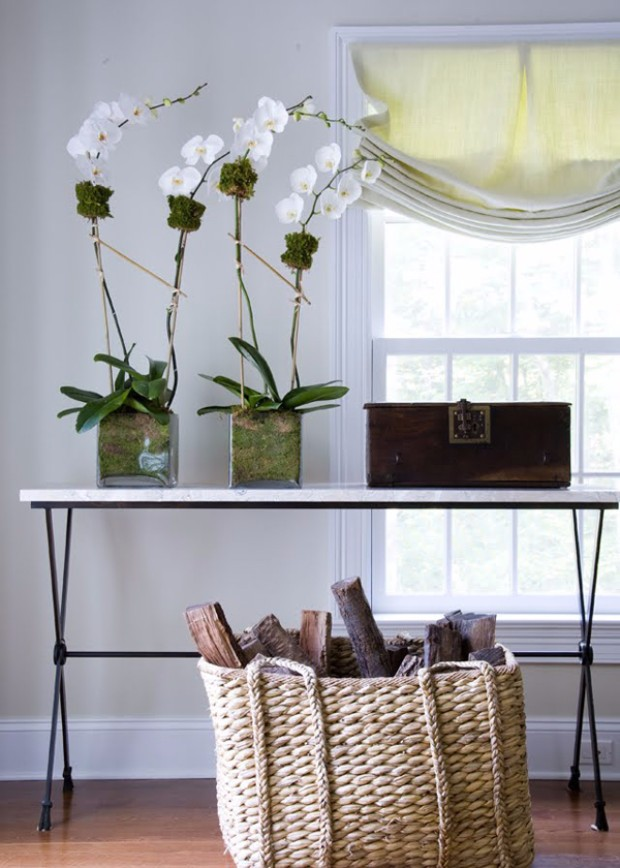 flower arrangements Eye-Catching Flower Arrangements for your Console shtors for yuors windows 86