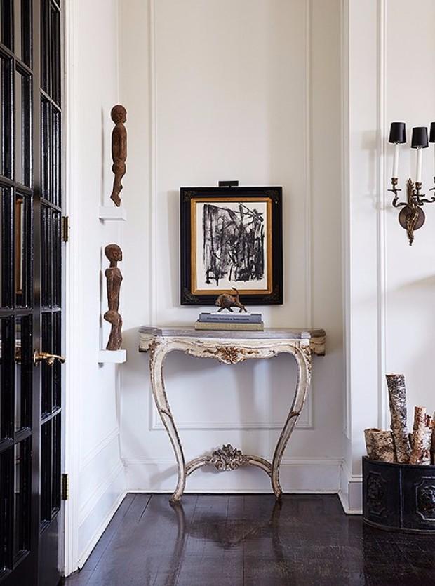 darryl carter Be inspired by Darryl Carter Sophisticated Interiors Be inspired by Darryl Carter Sophisticated Interiors 02