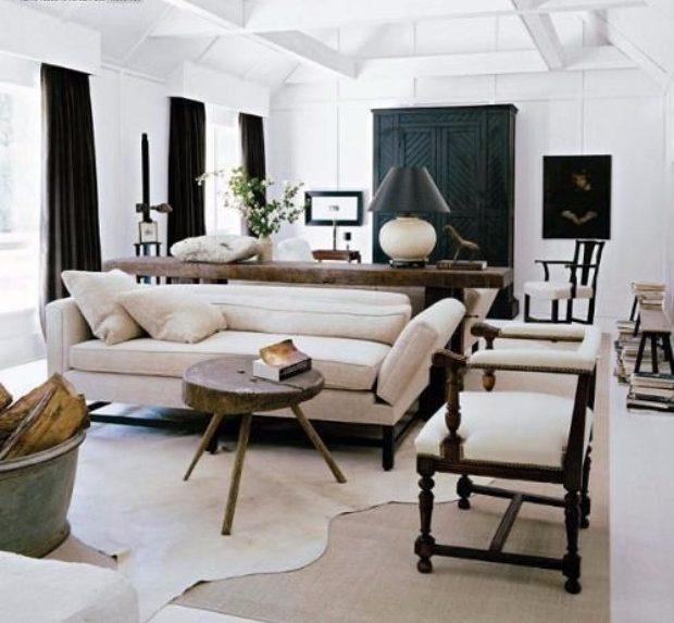 darryl carter Be inspired by Darryl Carter Sophisticated Interiors Be inspired by Darryl Carter Sophisticated Interiors 03 e1499849631369