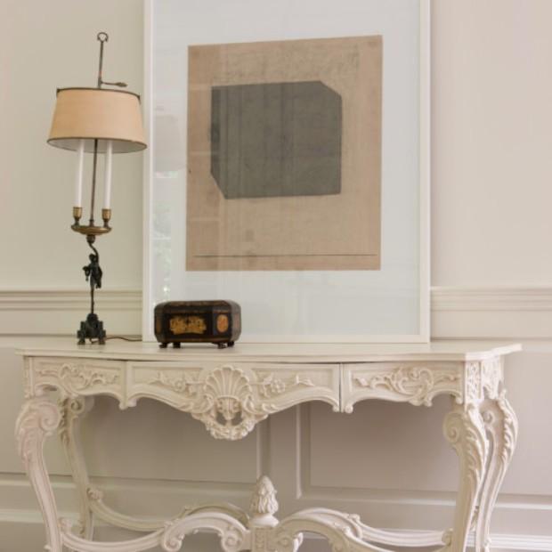 darryl carter Be inspired by Darryl Carter Sophisticated Interiors Be inspired by Darryl Carter Sophisticated Interiors09