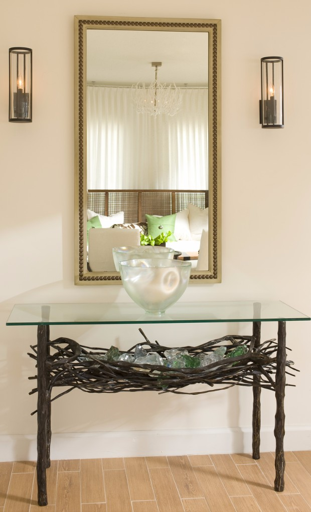 console tables console tables Deborah Walker Design Ideas with Console Tables Deborah Walker Design Ideas with Console Tables01