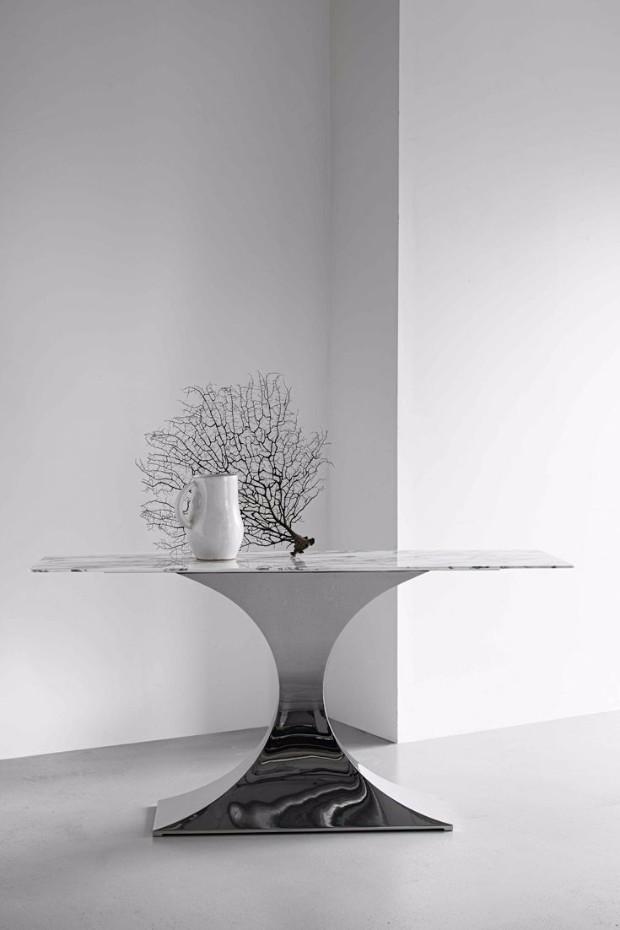 Tom Faulkner tom faulkner Discover Tom Faulkner Console Table Collection Discover Tom Faulkner Console Table Collection 03