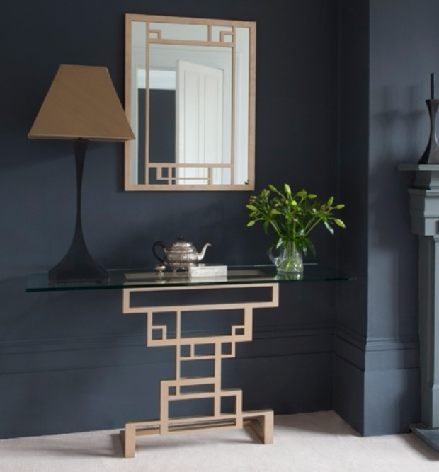 tom faulkner Discover Tom Faulkner Console Table Collection Discover Tom Faulkner Console Table Collection 10