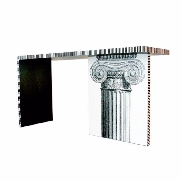 luxury interior design Editors Pick – Top Modern Console for Luxury Interior Design Editors Pick     Top Modern Console 04
