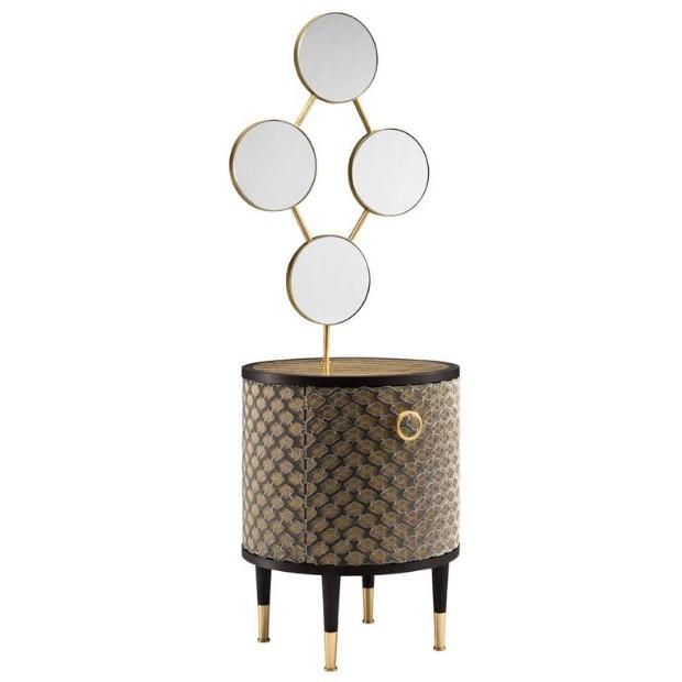 luxury interior design Editors Pick – Top Modern Console for Luxury Interior Design Editors Pick     Top Modern Console 13