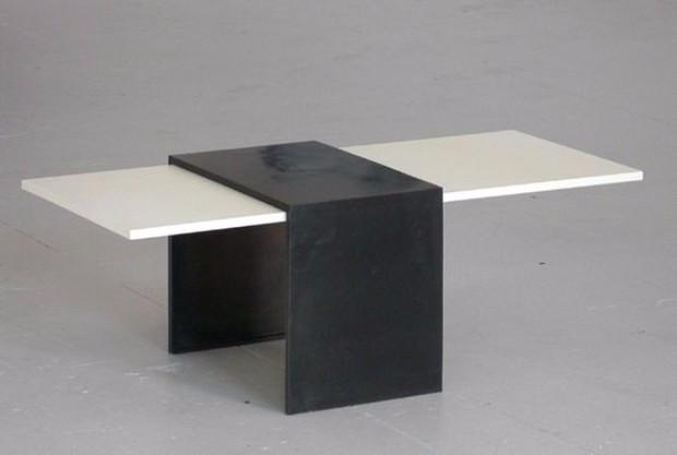 eric schmitt Eric Schmitt: Avant-Garde Console Table Designs Eric Schmitt Avant Garde Console Table Designs05