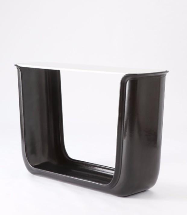 eric schmitt Eric Schmitt: Avant-Garde Console Table Designs Eric Schmitt Avant Garde Console Table Designs14