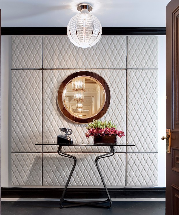 mirror Find the Perfect Mirror for your Modern Console Table Find the perfect Mirror for your Modern Console Table 5
