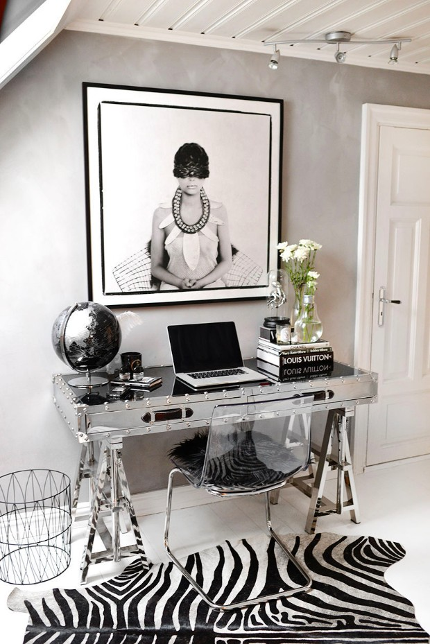 home office How to Choose a Console for a Home Office How to Choose a Console for a Home Office 13