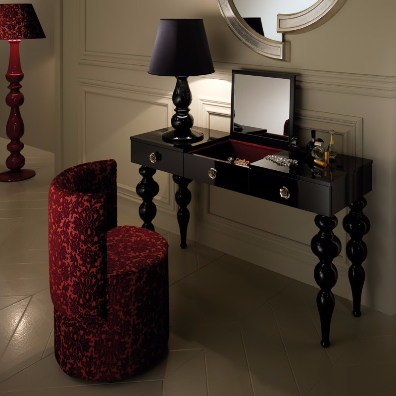 console table, modern console tables, interior design trends, home décor, design idea, modern design, luxurious interior, winter trends, decorations design trends Modern Console Table Design Trends for this Winter Modern Console Table Design Trends for this Winter 9 1