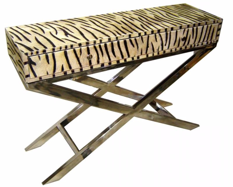 console tables, modern console tables, fabric console, home décor, decorations, design ideas, modern design, interior design styles home décor 10 Fabric Modern Consoles for your Home Décor 10 Fabric Modern Consoles for your Home D  cor 3