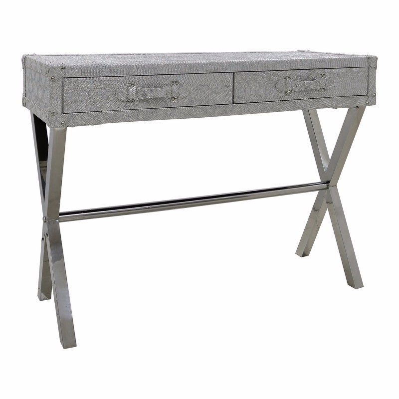 home décor 10 Fabric Modern Consoles for your Home Décor 10 Fabric Modern Consoles for your Home D  cor 5